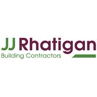 JJ Rhatigan & Co