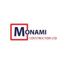 Monami Construction