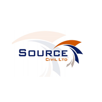 Source Civil