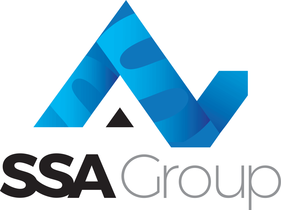 Vacancies Archive - SSA Group Middle East