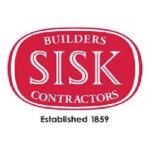 John Sisk & Sons